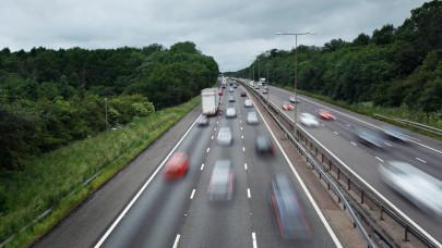 Újabb hídlezárásra kell készülni: nem fognak örülni azok az autósok, akik erre közlekednek