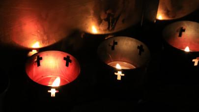 Megrázó hírt közöltek: meghalt a Megasztár sztárja