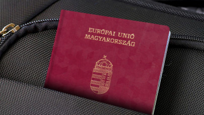 Elképesztő értékes papír lapul rengeteg magyar fiókjában: nem gondolnák, mennyi helyen elfogadják