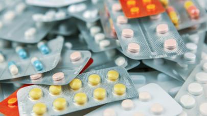 Egyre többször van gyógyszerhiány Magyarországon: mielőbbi megoldást sürget az EU