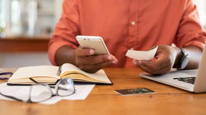 Adókártya igénylés 2021: Tudd meg, az adókártya igénylés hol történik és mennyi idő!