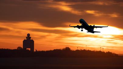 Körvonalazódnak a részletek: így vásárolná meg az állam a ferihegyi repteret