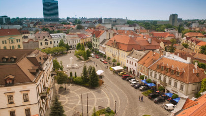Menekülnek a fővárosból a magyarok: ezekben a megyékben találják meg a legtöbben új lakóhelyüket