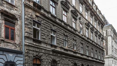 Ezek most a legjobb ingatlanbefektetések Magyarországon: megéri belevágni?