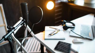 Színt vallott Boros Lajos: ezért kellett otthagynia a rádiózást a legendának