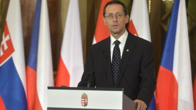 Fontos bejelentést tett az inflációról Varga Mihály: ez még nagyon sokáig fájni fog