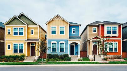 Hogyan igényelhető önkormányzati lakás? Így juthatsz hozzá a legkönnyebben!