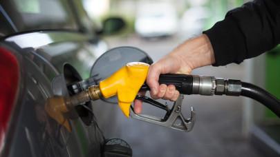 Meglepő jelentés a magyar benzinkutakról: az autósok többsége nem erre számított