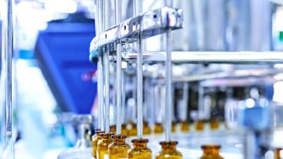 Megszólaltak a gyógyszergyártók: így lehet könnyebben kezelhető a következő globális járvány