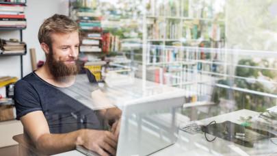 Forradalmi változás a magyar munkahelyeken: ilyenek lesznek a virtuális irodák