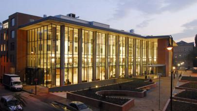 47 hellyel ugrott előre a nemzetközi rangsorban ez a magyar egyetem: a többi nyomába sem ér az országban