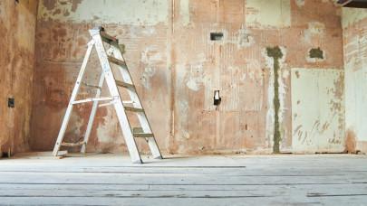 Így vernek át bárkit a saját házépítésén: erre figyelj nagyon, hogy ne legyél áldozat