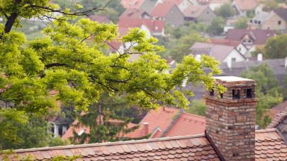 Pánikolhatnak ezek a magyar ingatlantulajdonosok: már ősszel durva költségekbe verhetik magukat
