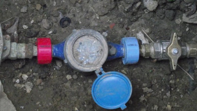 Nem várt számlát kaphatnak a vízművektől háztulajdonosok: ezt bizony ki kell fizetni!