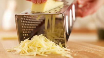 Így készül a filléres otthoni finomság, ami ezerszer jobb, mint a bolti változat