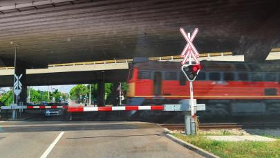 Változások több vasútvonalon: ennek sok utazó nem fog örülni