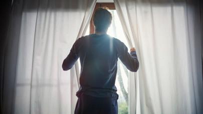 Ablakot cserélnél? Horror árakra, több hónapos várakozásra készülj