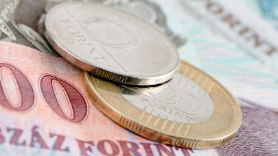 Ismét bizakodóak a magyarok: tényleg egyre több pénzt tudnak félretenni?