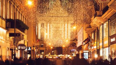 Vészjósló karácsony elé néznek a magyar vásárlók: ezt a drágulást senki nem teszi zsebre