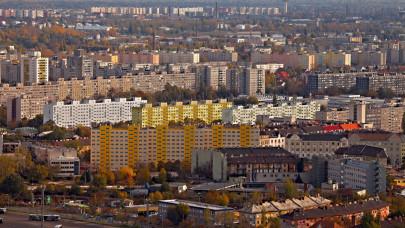 Így juthatnak feleannyi idő alatt saját lakáshoz a magyar fiatalok: fel fog robbanni az ingatlanpiac
