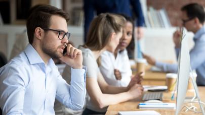 Bizakodóak a magyra kisvállalkozók: tényleg van okuk örülni?