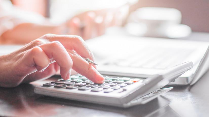 Digitalizáció a KKV-knál: a számlák digitalizálásának kérdései